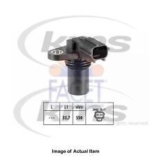 New Genuine FACET Camshaft Position Sensor 9.0281 Top Quality