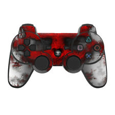 Sony PS3 Controller Skin - War Light - DecalGirl Decal