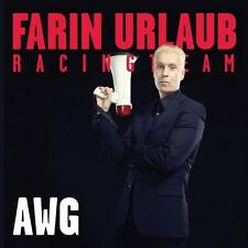 AWG von Farin Urlaub Racing Team (2014)