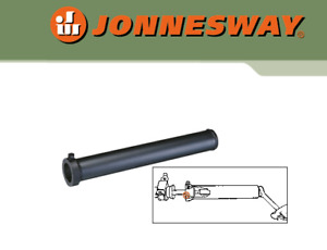 Jonnesway AN010091B Inner Tie Rod Hex Wrench Removal Tools