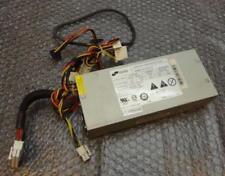 Fuentes de alimentación de ordenador con 20 pines ATX PC
