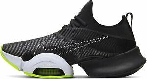 Nike Men Air Zoom Superrep HIIT Class Shoe Cd3460