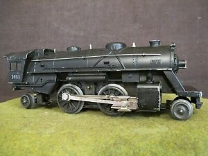 Lionel 1655 Locomotive