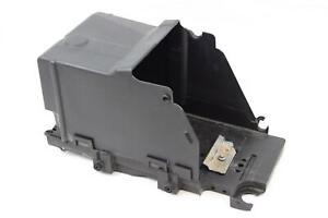 Ford Mondeo IV BA7 2,0TDCI Batterieabdeckung Kasten Batterie Verkleidung Blende