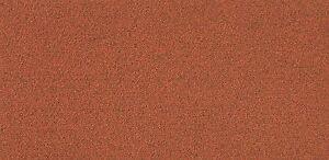 "SHAW Chevron Gradient Firefly Carpet Tiles 18"" x 36"" (10 TILES = 45 SQ FT)"