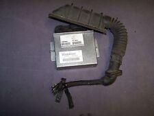 ECU T7 7a01 Electronic Control Unit Para Saab 9-5 PT N ° 5380662 Sin Cableado