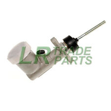 LAND ROVER DEFENDER 300TDi TD5 & SERIES 3 NEW CLUTCH MASTER CYLINDER - STC500100