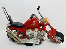 RARE 1970's Made In Japan ASAHI Chopper Hopper Excellent Condition - Works!!!!