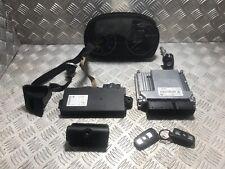 BMW 3 Series 320 ECU SET KIT 850643801 922096401 6135921785301 2004 TO 2012