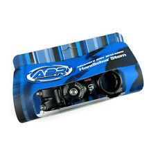 ABR MTB Mountian / Road Bike Bicycle Bici 3D AL6061 Adjustable Stem 31.8 x 90mm