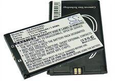 Akku für Philips Xenium X530, CS-PHX530SL