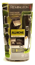 All in One Multi Groomer 16 Pieces