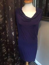 Warehouse Dress Size 14