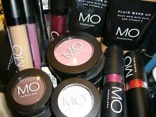 Lote completo MO Lipstick Blush Eyes Shadow Makeup