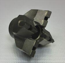 Joran Tungsten Carbide Tipped Rock Cross Hammer Drill Bit 52mm (B29)