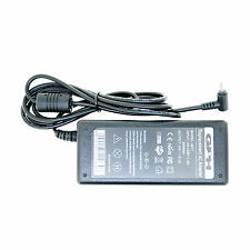 Ordinateur portable Alimentation pour Asus dugroupe 1004eh 19v 2,1a