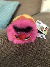 Animal Muppet Tsum Tsum Mini Plush New Christmas
