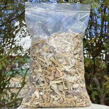 *BULK BUY* Shark Teeth Mix [C-grade] (1KG) - Morocco - FS7002 ✔100% Genuine