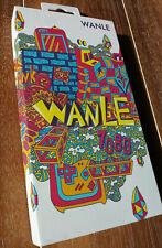 iPHONE SE 2020 iPhone 8 Retro Game Phone Case