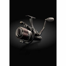 Fox EOS 10000 Freespool Carp Reels - *Brand New* - CRL059