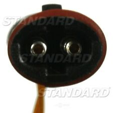 Brake Disc Pad Sensor Wire PWS177 Standard Motor Products