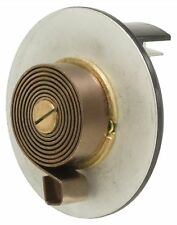 Carburetor Choke Thermostat-VIN: H Wells E6020