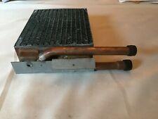 AMC Rambler Heater Core Spectra 94567  ,  copper