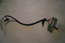 """T-détenu Board T315XW04 V3 31T10-T01 avec LVDS Câble POUR 32"""" Bush BLCD 32H8 LCD TV"""