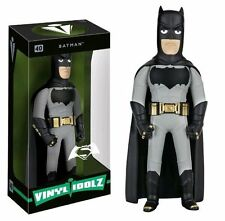 "Batman V Superman Vinyl Idolz Figure 8"" Dawn of Justice Funko Collectible"