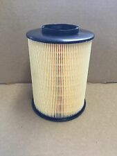FREE PRIORITY SHIP Ford Focus Escape Transit Engine Air Filter FA1908 AF11114