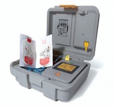 AED Trainer 3 NUOVO-Manichini e più in negozio eBay e 1000 prodotti in linea