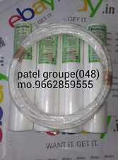 RO PreFilter Kemflo Water Purifier Filter Sediment PP (spun) 5 Micron.4 pcs[048]