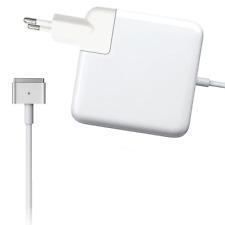 Netzteil 60W A1435 A1502 Power Adapter Ladegerät MagSafe 2 Apple Macbook Pro