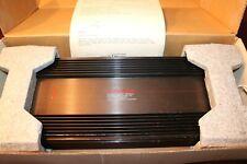 Precision Power PPI-4050