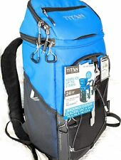 California Innovations INC Arctic Zone Titan Deep Freeze Nevera Mochila 24 latas