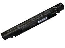 Batterie 2200mAh 14.4V pour ordinateur portable ASUS R412EP