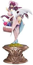 NEW Seven Deadly Sins Mammon 1/8 scale PVC Figure from JAPAN F/S
