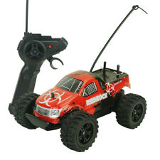 2.4GHz 1/24 High Speed RC Remote Control Drift Off-road Truck Car Toy NEW