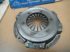 FIAT 127 RENAULT 4 5 SIMCA TALBOT Clutch Cover Assembly 180 mm, confronta Q90207