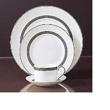 Wedgwood Vera Wang China Cosmos Bread & Butter Plate New Flawless