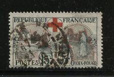 France  B11  used   catalog  $60.00