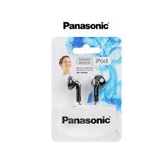 Genuine Panasonic RP-HV094 Stereo Earphone Open Type Dynamic Sound Headphone