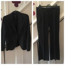 Zara Trouser Suits & Tailoring for Women with 2 Pieces