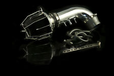 86-91 Prelude Si Weapon-R Dragon Air Intake System +Cold Ram Kit II