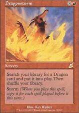 [1x] Dragonstorm [x1] Scourge Near Mint, English -BFG- MTG Magic
