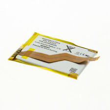 MTEC Akku Batterie für Apple iPod Touch 2G 3G 2. 3. Generation 616-0401 616-0404