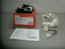 HONEYWELL S9200U 1000 UNIVERSAL HOT SURFACE IGNITION INTEGRATED FURNACE CONTROL