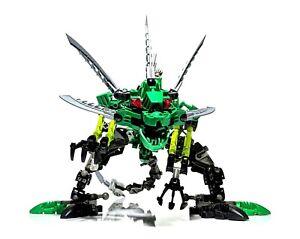 LEGO Bionicle Rahi Beasts: Tahtorak