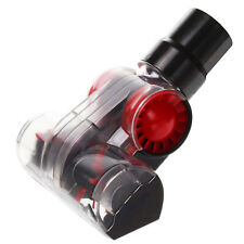 Genuino Aspirapolvere A Cilindro Miele 35 mm Turbo Pavimento Strumento Pennello Testa STB205-3