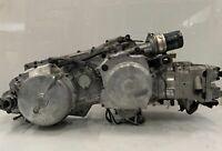 Motore Suzuki Burgman 650